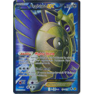 Aegislash-EX (Alt Art) - 65a/119 Thumb Nail