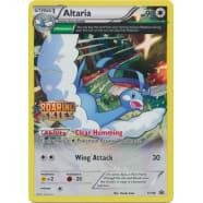 Altaria - XY46 Thumb Nail