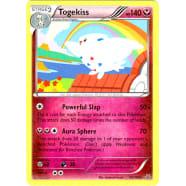 Togekiss - 45/108 Thumb Nail