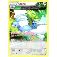 Altaria - 74/108 Thumb Nail