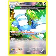 Altaria - 74/108 (Reverse Foil) Thumb Nail