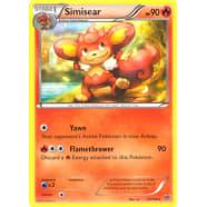 Simisear - 23/146 Thumb Nail