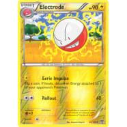 Electrode - 45/146 (Reverse Foil) Thumb Nail