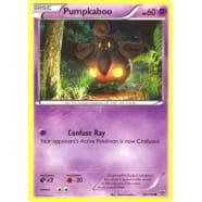Pumpkaboo - 56/146 Thumb Nail