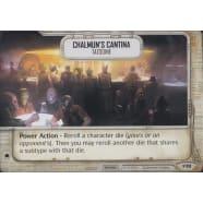 Chalmun's Cantina - Tatooine Thumb Nail