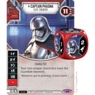 Captain Phasma - Elite Trooper Thumb Nail