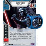 Darth Vader - Sith Lord Thumb Nail