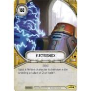 Electroshock Thumb Nail
