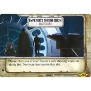Emperor's Throne Room Thumb Nail