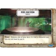 Rebel War Room Thumb Nail