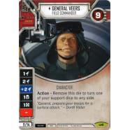 General Veers - Field Commander Thumb Nail