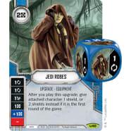 Jedi Robes Thumb Nail