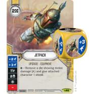 Jetpack Thumb Nail