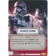 Advanced Training Thumb Nail