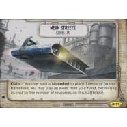 Mean Streets - Corellia Thumb Nail