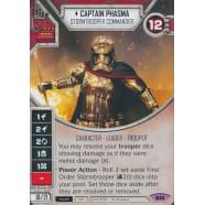 Captain Phasma - Stormtrooper Commander Thumb Nail