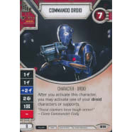 Commando Droid Thumb Nail