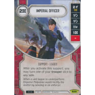 Imperial Officer Thumb Nail