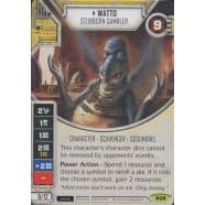 Watto - Stubborn Gambler Thumb Nail