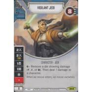 Vigilant Jedi Thumb Nail