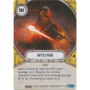 Battle Rage Thumb Nail