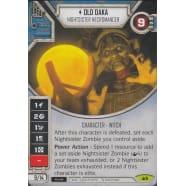 Old Daka - Nightsister Necromancer Thumb Nail