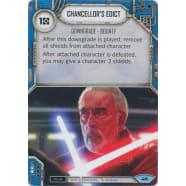 Chancellor's Edict Thumb Nail