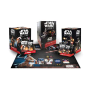 Star Wars Destiny: Triple Box Bundle Thumb Nail