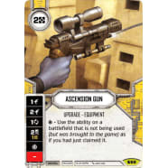 Ascension Gun Thumb Nail