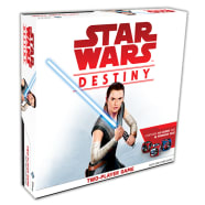 Star Wars: Destiny Two-Player Game Thumb Nail
