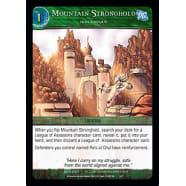 Mountain Stronghold Thumb Nail