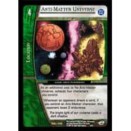 Anti-Matter Universe Thumb Nail