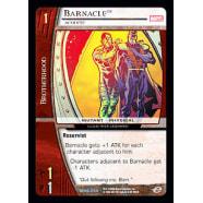 Barnacle - Acolyte Thumb Nail