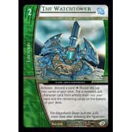 The Watchtower Thumb Nail
