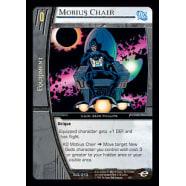 Mobius Chair Thumb Nail