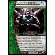 Ancient Throne Thumb Nail