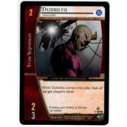 Dubbilex, DNAlien Thumb Nail