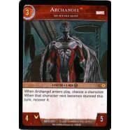 Archangel - Heavenly Host Thumb Nail
