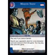 Master Thief Thumb Nail
