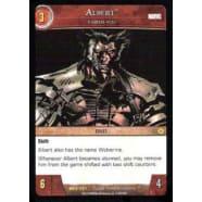 Albert - Earth-50211 Thumb Nail
