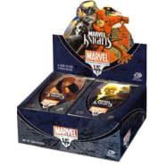 Marvel Knights Booster Box (1) Thumb Nail