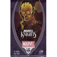 Marvel Knights Booster Pack Thumb Nail
