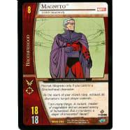 Magneto, Lord Magnus Thumb Nail