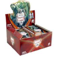 Marvel Origins Booster Box (1) Thumb Nail