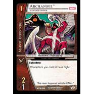 Archangel - New Defender Thumb Nail