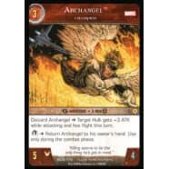Archangel - Champion Thumb Nail