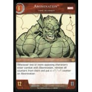 Abomination - Emil Blonksy Thumb Nail
