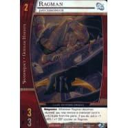 Ragman - Patchmonger Thumb Nail
