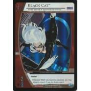 Black Cat - Nine Lives Thumb Nail