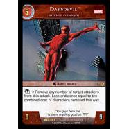 Daredevil - Kitchen Cleanser Thumb Nail